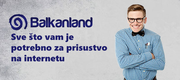 balkanland-internet-marketing