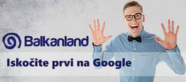 balkanland-seo-optimizacija